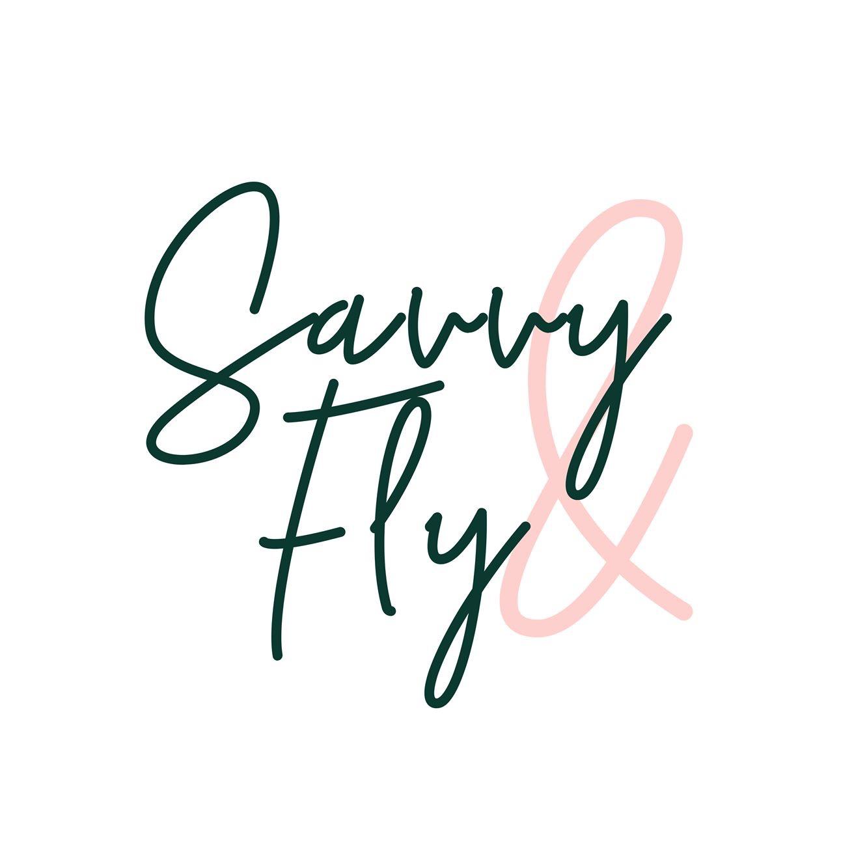 Savvy & Fly